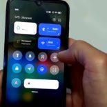 Новый Пункт управления Xiaomi как в MIUI 12: качаем и ставим на любой Android