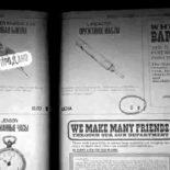 99 Оружейного масла в Red Dead Online: как это делается сейчас