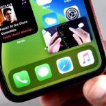 Картинка в картинке на iPhone: какие приложения поддерживают, а какие скоро будут