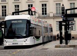 Grid-eMotion Fleet — инновационная система заряда электроавтобусов и электромобилей
