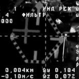 В РКК «Энергия» изучают, почему Прогресс МС-15 отклонялся в ходе стыковки с МКС [видео]