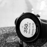 Часы Garmin: как вытащить файлы тренировок без Garmin Connect