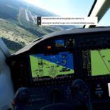 Проблемы Flight Simulator 2020: не грузится, виснет, лагает, ошибки и пр.