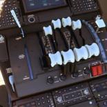Нормальный FPS во Flight Simulator 2020: настройки графики