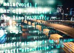 Скэнд — о разработке программных инструментов для бизнеса