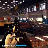 Фармим Жетоны удвоения опыта в CoD Modern Warfare и Warzone в неограниченном количестве