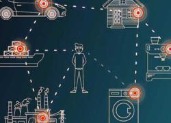 Предварительные нацстандарты безопасного интернета вещей разработаны в РФ