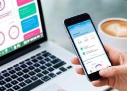 Около 7% экономии и новые привычки дают смарт-счетчики с приложением