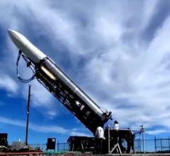 Astra Rocket 3.1 и Kuaizhou-1A: сразу две неудачи в один день [видео]