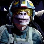 Проблемы Star Wars Squadrons: вылетает, FPS, управление, ошибка 10011 и пр.