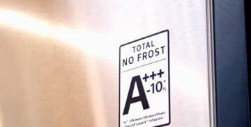 Выбирайте холодильник GW-B509PSAX и наслаждайтесь надежностью внедренных технологий