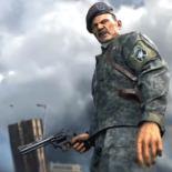 Ошибка 6634 в Call of Duty Warzone: как с нею бороться