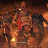 Что делать, когда на ПК Assassin's Creed Valhalla лагает и фризит