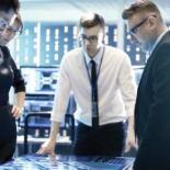 Карантины и локдауны, как стимул для ускоренной цифровизации финансового сектора