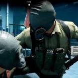 Ошибка BLZBNTBGS000003F8 в CoD Black Ops Cold War