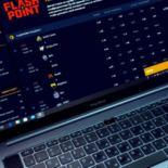 Играем на киберспорте: с чего начать — советует LootBet