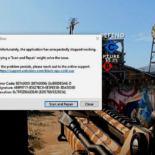 Ошибка 887a0005 вCoD Black Ops Cold War: что делать?