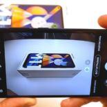 ТОП-3 телефона от Samsung