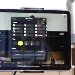 Если Фитнес на iPad не устанавливается и «Для этого приложения требуются специальные функции»