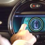 Если в Mini Cooper CarPlay перестал работать после апдейта iOS