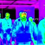 Миллиард камер видеонаблюдения уже в 2021-м, несмотря на пандемию
