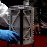 Сотрудничество по лунному грунту будет зависеть от политики США — замглавы CNSA