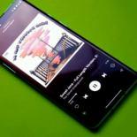 Мобильный Spotify без рекламы — как это можно организовать на Android
