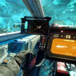 Цвета и четкость картинки в Star Wars Squadrons VR: как наладить