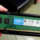 Сколько RAM максимально поддерживает материнская плата: проверяем