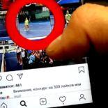 Как быстро набрать лайки в Инстаграме без списаний