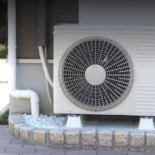 Что такое COP, SCOP и SPF теплового насоса «воздух-вода»