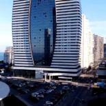 Топ городов Грузии для инвестиции в недвижимость
