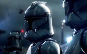 Ошибка 721, 623, 918 и 524 в Star Wars Battlefront 2: что означают и как их устранять?