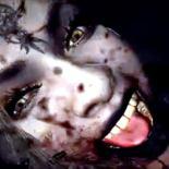 Если в Resident Evil Village Maiden что-то пошло не так