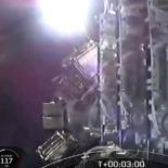 Система Transporter-1 от SpaceX вывела на орбиту сразу 143 спутника [видео]