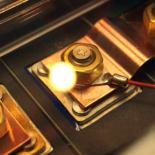 Китай планирует ускорять разработку холодостойких батарей для электромобилей