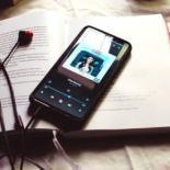 Как поставить свой рингтон на Андроид: обрезка мелодии и установка