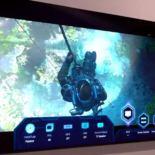 О геймерском функционале новых Neo QLED и QLED 2021 года