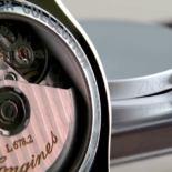 Магнитная зарядка MagSafe и наручные часы: когда и как влияет