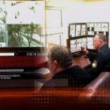 Как работает пультовая охрана агентства «Легион»