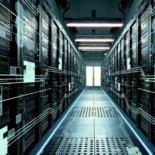 Fast SSD — в чем главные преимущества быстрого хостинга