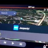 Как играть в игрушки с Android Auto в машине