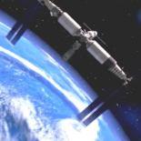 Ключевой этап строительства китайской космической станции намечен на 2021 год