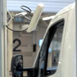 VDA 5500 и RFID-системы в современном автопроме