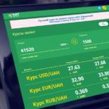 Шопинг на заграничных онлайн-площадках: как сэкономить на курсах