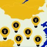 Банки КНР ускоряют тестирование цифрового юаня