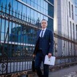 Сергей Сароян: как построить успешный бизнес? Интервью с бизнес-экспертом