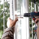 Профессиональный ремонт квартиры: особенности и преимущества такого подхода