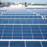 Владелец IKEA в РФ покупает 160 МВт солнечной энергии для своих магазинов