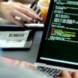 Как открытый исходный код меняет наш мир?